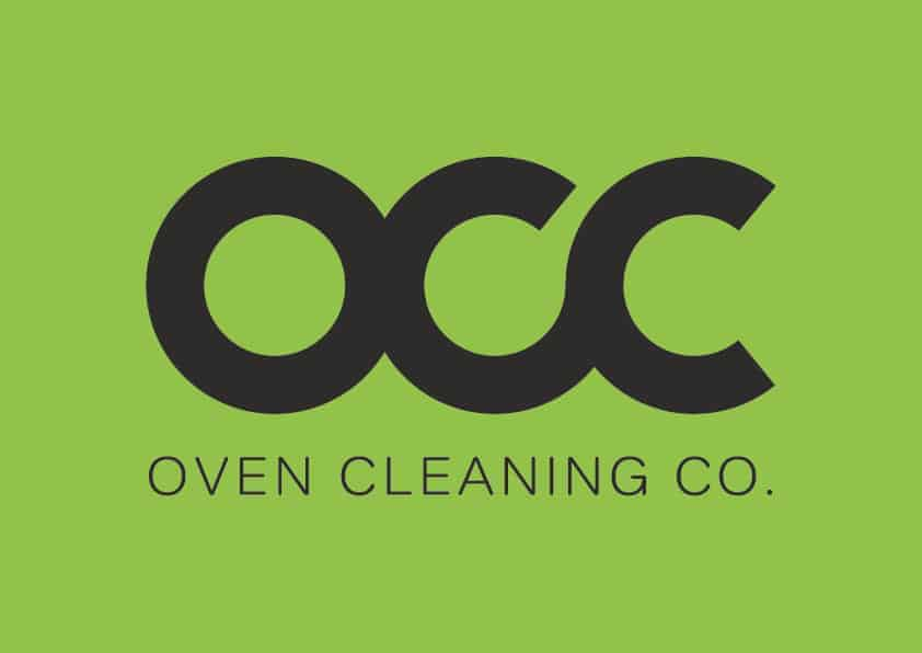 OCC Oven Cleaning Co.