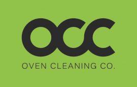 OCC Logos_FINAL_Green